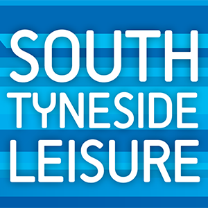 Sports and Leisure Twitter logo