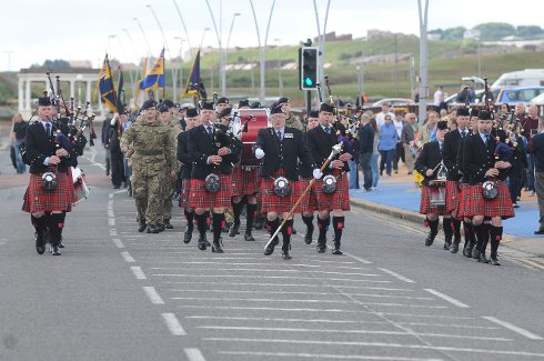 armed forces day 2015 (3)