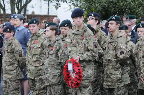 monkton remembrance (12)
