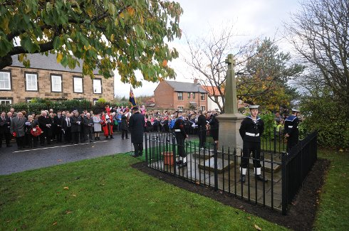 monkton remembrance (19)