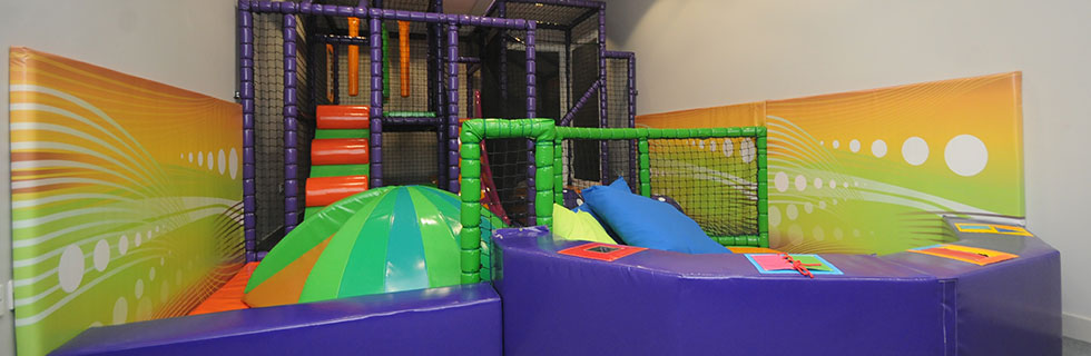 Hebburn Central soft play 980x320