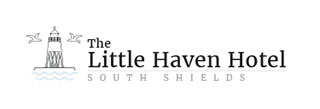 Little Haven Hotel