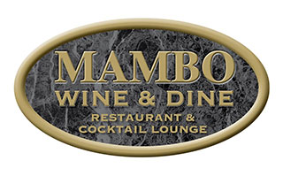 Mambo Wine and Dine