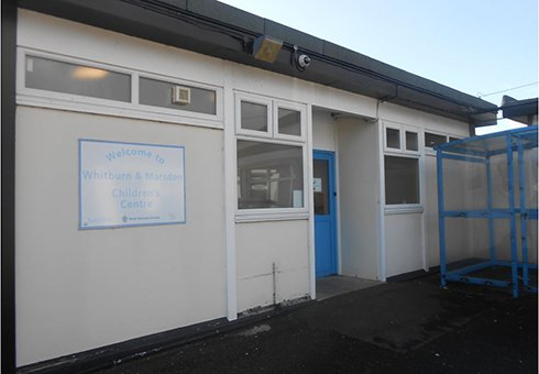 Whitburn-and-Marsden-Children's-Centre