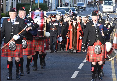 Remembrance-Sunday-South-Shields-(5)