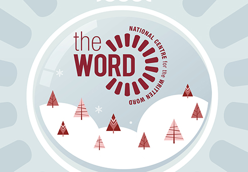 Christmas @ The Word