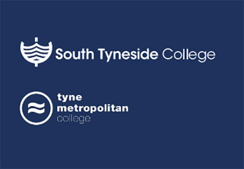 Public consultation for merge of South Tyneside College and Tyne Metropolitan College