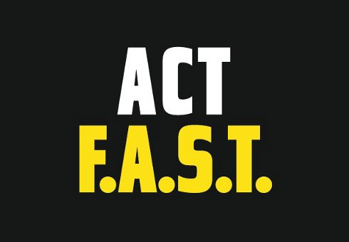 Act F.A.S.T