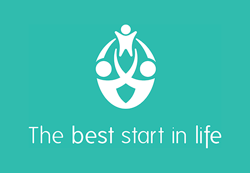 What does the best start in life mean to you?