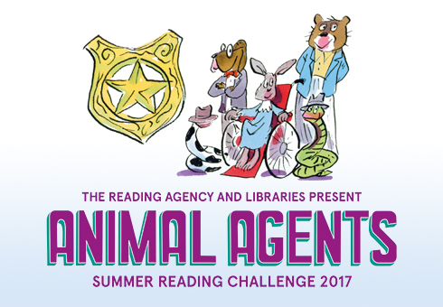 Image result for animal agents