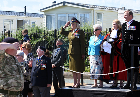Armed Forces Day 2017 (3)