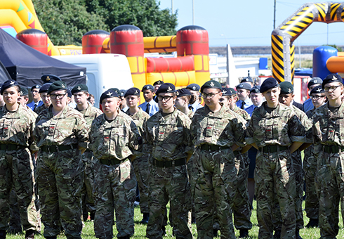 Armed Forces Day 2017 (4)