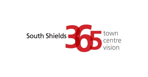 South Shields 365 - progress so far