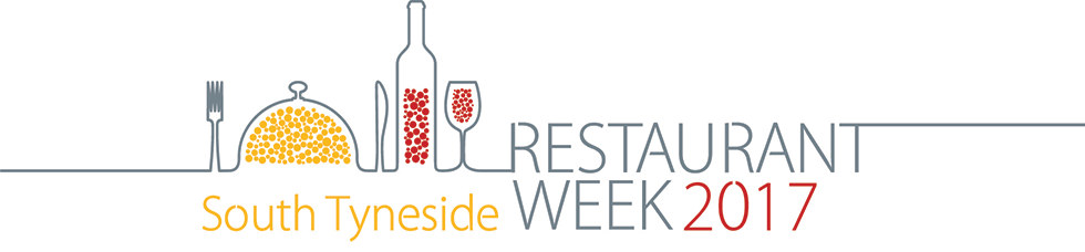 Restaurant Week 2017 logo