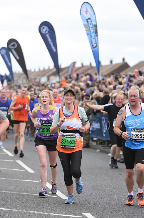 Great North Run 2017 (10)
