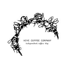 Hive Coffee Company