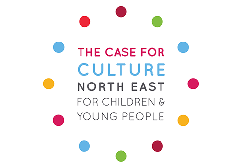 Case for Culture children and young people