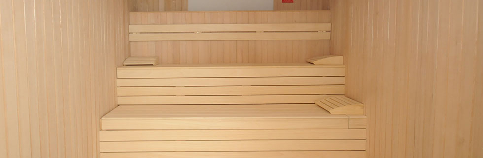 Haven Point Sauna 980 x 320