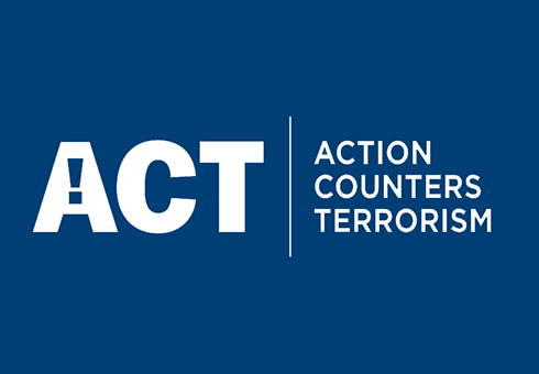 Action Counters Terrorism (ACT)