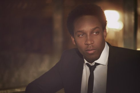 Lemar Forced to Cancel South Shields Gig