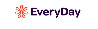 EveryDay Care logo