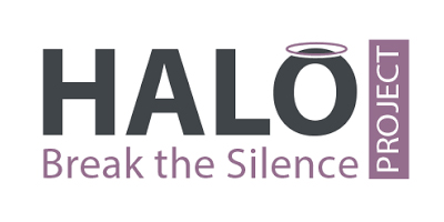 Halo Project logo
