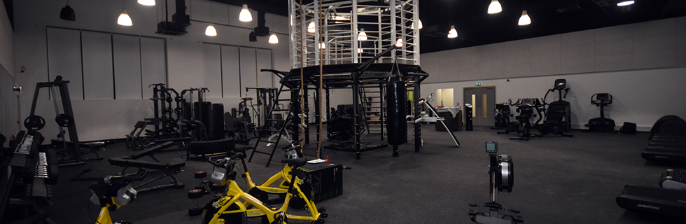 Jarrow Focus - gym (980 x 320)