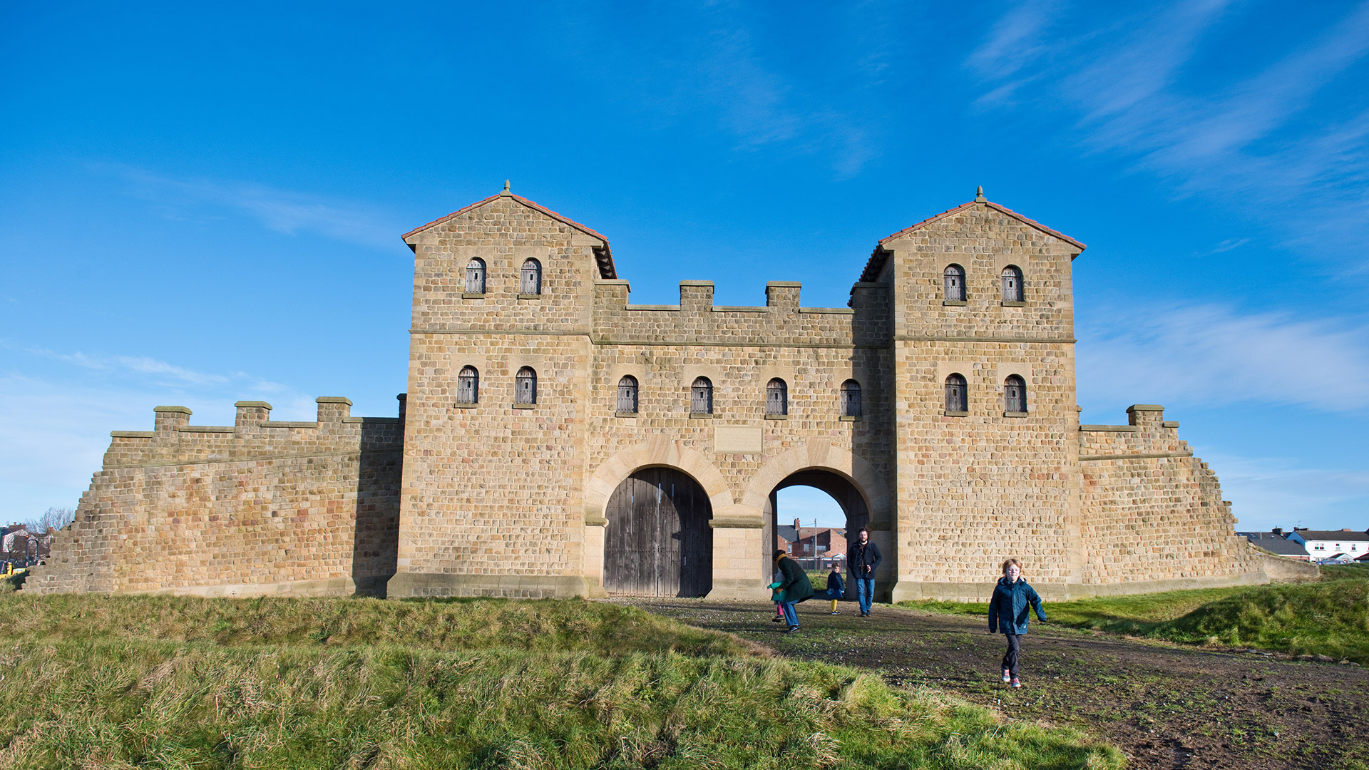 Heritage Open Days - free events and open days this September