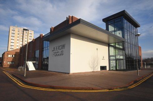 Leisure Centres Get Set to Reopen