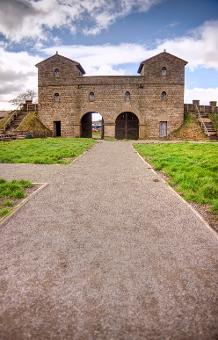 Discover South Tyneside's Heritage Treasures